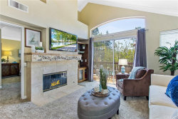Photo of 74 Lobelia, Rancho Santa Margarita, CA 92688 (MLS # OC20067695)