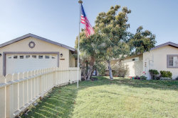 Photo of 12609 Morgan Lane, Garden Grove, CA 92840 (MLS # OC20068618)
