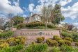 Photo of 18108 Flynn Drive, Unit 4309, Canyon Country, CA 91387 (MLS # OC20070813)