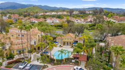 Photo of 43 Via Pamplona, Rancho Santa Margarita, CA 92688 (MLS # OC20077733)
