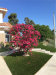 Photo of 21561 High Country Drive, Trabuco Canyon, CA 92679 (MLS # OC20079366)
