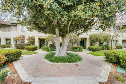 Photo of 21 Via Pausa, Rancho Santa Margarita, CA 92688 (MLS # OC20083637)
