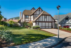 Photo of 1370 Vester Hof, Solvang, CA 93463 (MLS # OC20094255)