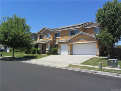 Photo of 33883 Vinca Lane, Murrieta, CA 92563 (MLS # OC20098989)
