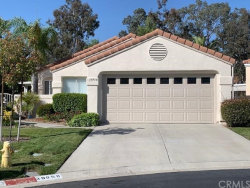 Photo of 39958 Corte Lorca, Murrieta, CA 92562 (MLS # OC20100314)