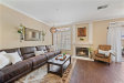 Photo of 41 Via Madera, Unit 144, Rancho Santa Margarita, CA 92688 (MLS # OC20101551)