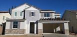 Photo of 1809 Montecito Lane, Redlands, CA 92374 (MLS # OC20105834)