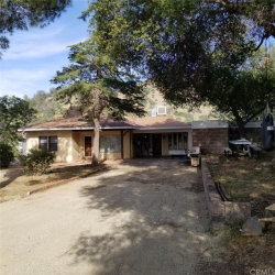 Photo of 29970 Woodford-Te Road, Keene, CA 93531 (MLS # OC20109537)