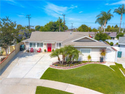 Photo of 16752 Wanda Circle, Huntington Beach, CA 92647 (MLS # OC20111381)