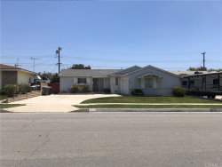 Photo of 260 S Dexford Drive, La Habra, CA 90631 (MLS # OC20120006)