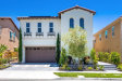 Photo of 20 Heron, Lake Forest, CA 92630 (MLS # OC20121560)
