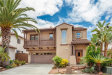 Photo of 17 Via Pacifica, San Clemente, CA 92673 (MLS # OC20122565)