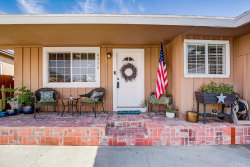Photo of 8372 California Street, Buena Park, CA 90621 (MLS # OC20123940)