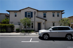 Photo of 17580 Ivy Place, Fountain Valley, CA 92708 (MLS # OC20125052)