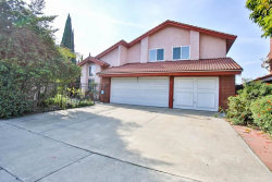 Photo of 16235 Mt Gustin, Fountain Valley, CA 92708 (MLS # OC20125847)