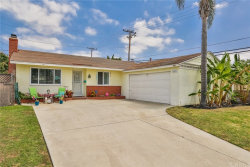 Photo of 6471 Yale Circle, Huntington Beach, CA 92647 (MLS # OC20127159)