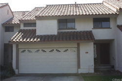Photo of 7912 Beachcomber Drive, Huntington Beach, CA 92648 (MLS # OC20127924)