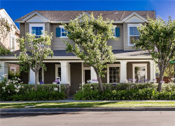 Photo of 2 Gilly Flower, Ladera Ranch, CA 92694 (MLS # OC20130058)