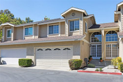 Photo of 26405 Tweed, Unit 33, Lake Forest, CA 92630 (MLS # OC20130061)