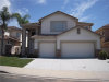 Photo of 64 Tessera Avenue, Lake Forest, CA 92610 (MLS # OC20130416)