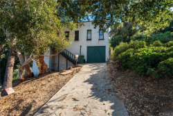 Photo of 2491 Ivan Hill, Los Angeles, CA 90039 (MLS # OC20131015)