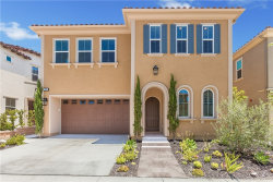 Photo of 22 Heron, Lake Forest, CA 92630 (MLS # OC20131132)