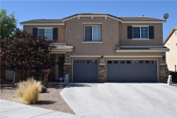 Photo of 15869 Apache Plume Lane, Victorville, CA 92394 (MLS # OC20131402)
