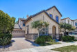 Photo of 16837 Silver Crest Drive, San Diego, CA 92127 (MLS # OC20132058)