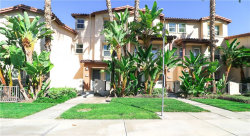 Photo of 66 Preston Lane, Buena Park, CA 90621 (MLS # OC20132434)