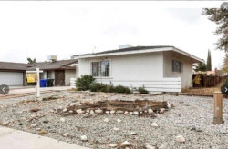 Photo of 14032 Wimbleton Drive, Victorville, CA 92395 (MLS # OC20135936)