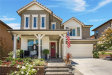 Photo of 7 Cache Street, Rancho Mission Viejo, CA 92694 (MLS # OC20140677)