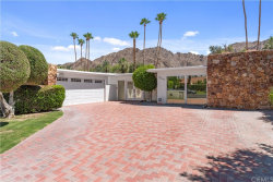 Photo of 77235 Iroquois Drive, Indian Wells, CA 92210 (MLS # OC20140736)