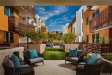 Photo of 6030 Seabluff Drive, Unit 419, Playa Vista, CA 90094 (MLS # OC20148280)
