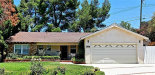 Photo of 24421 Shadeland Drive, Newhall, CA 91321 (MLS # OC20155693)