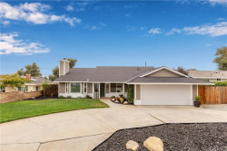 Photo of 30126 Westbrook Drive, Nuevo/Lakeview, CA 92567 (MLS # OC20173677)