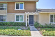 Photo of 2951 S Sycamore Street, Unit B, Santa Ana, CA 92707 (MLS # OC20175365)