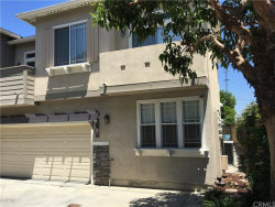 Photo of 2954 Claremore Lane, Los Alamitos, CA 90815 (MLS # OC20177563)