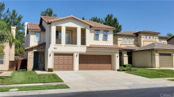 Photo of 36980 Meadow Brook Way, Beaumont, CA 92223 (MLS # OC20201187)
