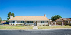 Photo of 12805 Golf Course, Victorville, CA 92395 (MLS # OC20205651)