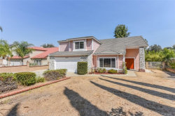 Photo of 19519 Greenwillow Lane, Rowland Heights, CA 91748 (MLS # OC20205664)