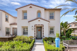 Photo of 2 Zacate Street, Rancho Mission Viejo, CA 92694 (MLS # OC20205989)