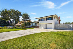 Photo of 13401 Malena Drive, North Tustin, CA 92705 (MLS # OC20210611)