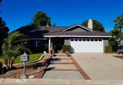 Photo of 2145 Del Mar Road, Norco, CA 92860 (MLS # OC20214499)