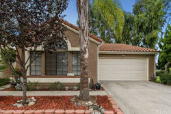 Photo of 26131 Via Monterey, San Juan Capistrano, CA 92675 (MLS # OC20235463)