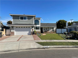 Photo of 16422 Hollywood Lane, Huntington Beach, CA 92649 (MLS # OC20257977)