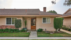 Photo of 1088 Mitchell Avenue, Tustin, CA 92780 (MLS # OC21003474)
