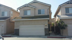 Photo of 7771 Pacific Circle, Midway City, CA 92655 (MLS # OC21003876)