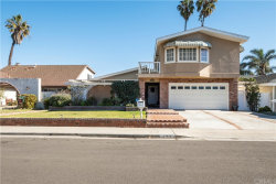 Photo of 21922 Summer Circle, Huntington Beach, CA 92646 (MLS # OC21007807)