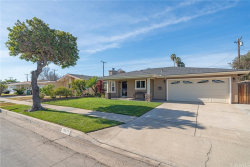 Photo of 19271 Waterbury Lane, Huntington Beach, CA 92646 (MLS # OC21008217)