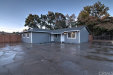 Photo of 7485 Lincoln, Palermo, CA 95968 (MLS # OR17146456)